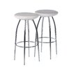 "Eurostyle Bernie 29.92"" Bar Stool (Set of 2)"