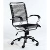 <strong>Eurostyle</strong> Beetle High-Back Office Chair with J-Arm