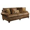 Franklin Sheridan Sofa