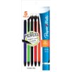 <strong>Write Brothers Mechanical Pencil (5 Pack) (Set of 6)</strong> by Sanford
