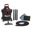 <strong>5 Gallon 2 HP Wet/Dry Vacuum</strong> by Shop-Vac