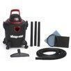 Shop-Vac 5 Gallon 2 Peak HP Wet / Dry Vacuum