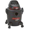 <strong>Shop-Vac</strong> 5 Gallon 2 HP Wet / Dry Vacuum