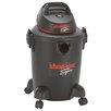 Shop-Vac 6 Gallon 3.0 Peak HP Wet / Dry Vacuum