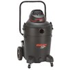 Shop-Vac 14 Gallon 6 HP Wet / Dry Vacuum