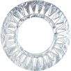 """<strong>8"""" Ceiling Gasket</strong> by Progress Lighting"""