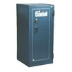 "Gardall Safe Corporation 55.5"" H Two Hour Fire Resistant Record Safe"