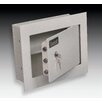 <strong>Concealed Commercial Wall Safe</strong> by Gardall Safe Corporation