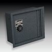 <strong>Heavy Duty Concealed Commercial Wall Safe</strong> by Gardall Safe Corporation