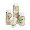 Company Symphony Design Trophy Foam Hot/Cold Drink Cups, 900/Carton