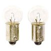 Sylvania 14-Volt Incandescent Light Bulb (Set of 2)