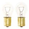 Sylvania 12.8-Volt Incandescent Light Bulb (Set of 2)