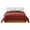 <strong>Villa Polyester Down Comforter</strong> by PEM America