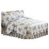 <strong>Melissa 3 Piece Quilt Set</strong> by PEM America