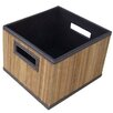 <strong>Bamboo Crate</strong> by OIA