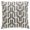 Safavieh Dawson Throw Pillow (Set of 2)