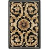 Safavieh Naples Area Rug