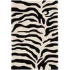 Safavieh Soho Beige/Black Area Rug