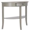 <strong>Safavieh</strong> American Home Alex Console Table