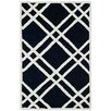 Safavieh Cambridge Black Rug