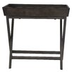 Safavieh Ainsley Tray Table