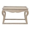 Safavieh Preston Coffee Table