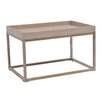 Safavieh Clint Coffee Table