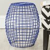 Safavieh Fox Eric Grid Stool