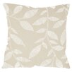 <strong>Safavieh</strong> May Decorative Pillow (Set of 2)