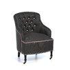 Safavieh Daisy Wing Chair