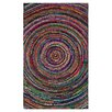 Safavieh Nantucket Area Rug