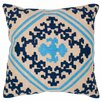 Safavieh Kev Throw Pillow (Set of 2)