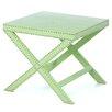 Safavieh Jeanine End Table