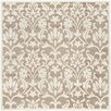 <strong>Amherst Wheat / Beige Rug</strong> by Safavieh