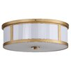 Safavieh Avery Flush Mount