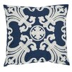 Safavieh Margaret Decorative Throw Pillow (Set of 2)