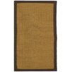 Safavieh Sierra Honey/Brown Rug