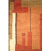 Safavieh Tibetan Hemisphere MultiColored Rug