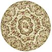 <strong>Classic Aubusson Rug</strong> by Safavieh