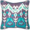 Safavieh Manhattan Decorative Throw Pillow (Set of 2)