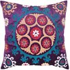 Safavieh Vanessa Decorative Pillow (Set of 2)