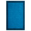Safavieh Himalaya Light Blue/Dark Blue Area Rug