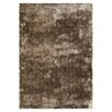 Paris Shag Sable Rug