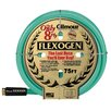 Gilmour 3/4 x 75' Flexogen Hose