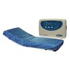Mason Medical Products Alternating Pressure and Low Air Loss Mattress System