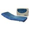 """Mason Medical Products Masonair 8"""" Alternating Pressure and Low Air Loss Mattress System"""