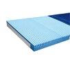 Mason Medical Products ShearCare 500 Pressure Redistribution Foam Mattress