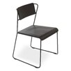 TFG Transit Side Chair