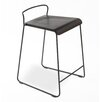 "TFG Transit 24"" Bar Stool"