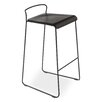 "TFG Transit 26.5"" Counter Stool"
